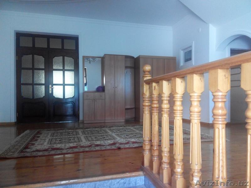 Сдам евро дом в аренду гостиница Россия, Объявление #1296662