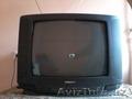 Продам телевизор SAMSUNG СK-501EZR в отличном состоянии ЭЛТ