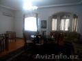Сдам евро дом в аренду гостиница Россия - Изображение #2, Объявление #1296662