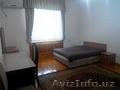 Сдам евро дом в аренду гостиница Россия - Изображение #4, Объявление #1296662