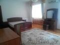 Сдам евро дом в аренду гостиница Россия - Изображение #5, Объявление #1296662