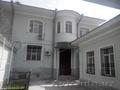 Сдам евро дом в аренду гостиница Россия - Изображение #9, Объявление #1296662