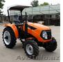 Мини Трактора SUPER TRACK- 304-404