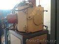 Титаного вакуумного напыления ННВ6, 6и4  2шт в Ташкенте и запасные части