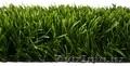 Новый искусственный газон из Турции — Ultra Spine