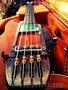 продажа бас-гитары 'OVATION'