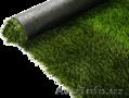 Новый искусственный газон из Турции — Ultra Spine - Изображение #2, Объявление #1317080