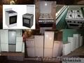 Куплю Дорого Б/у Холодильники и Газ плиты 355-50-89