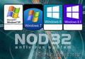 Профессиональная установка WINDOWS XP/7/8 в комплекте (все программы активирован