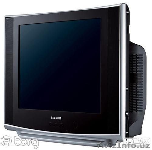 Куплю Дорого Телевизоры, Швейные м, Газплит, Холодильник, Оверлоки, Объявление #1335477