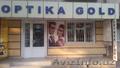Optika Gold - Принимаем заказы на приготовление очков