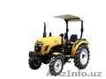 Продается трактор CHIMGAN 304F