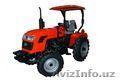 Продается трактор Чимган 304