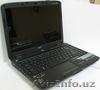 Продам Acer TravelMate4530