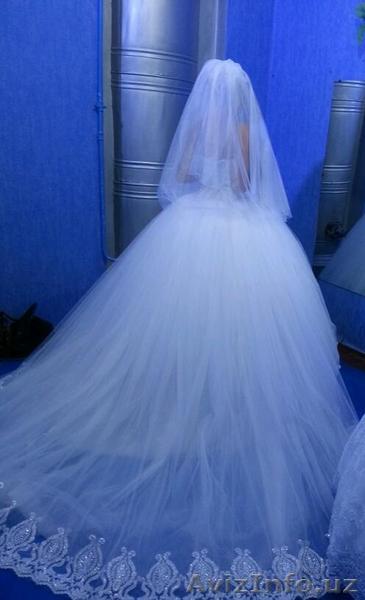 Куплю срочно свадебное