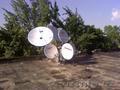 Настройка,  ремонт,  установка спутниковых антенн,  тюнеров. Любая сложность