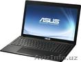 Продается Ноутбук ASUS AS-X55AJ91 X55A-JH91 15.6