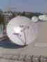 Настройка,  ремонт,  профилактика,  ремонт спутниковых антенн,  тюнеров опыт 10 лет