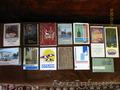 Продам открытки времён СССР - Изображение #2, Объявление #1353941