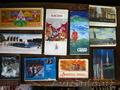 Продам открытки времён СССР - Изображение #3, Объявление #1353941