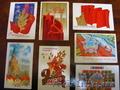 Продам открытки времён СССР - Изображение #5, Объявление #1353941