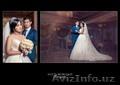 Видео- и Фото- съемка праздничных мероприятий,  дней рождения,  свадеб