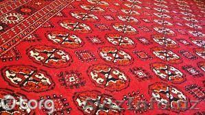 куплю любые ковры  любой состояние дорого 320-38-99, Объявление #1356392