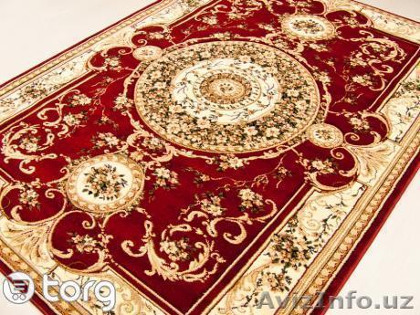 куплю любые ковры и паласы 320-38-99, Объявление #1356932