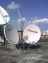 Настройка,  ремонт,  установка Спутникового ТВ,  антенн,  тюнеров
