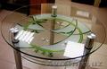 Столы из стекла под заказ! - Изображение #3, Объявление #1357439