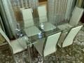 Столы из стекла под заказ! - Изображение #4, Объявление #1357439