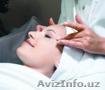 """OOO """"Дерматалогия и Косметология """" предоставляет полный комплекс медицинских кос"""