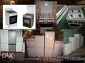 куплю дорого газовая плита, Холодильники,швейные машин,оверлог, кондиционеры ., Объявление #1356929