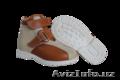 Брендовая ортопедическая обувь для всей семьи