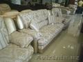 Продаю мягкую мебель обсолютно новую!