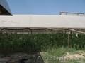24 сот, ,  новые теплицы,  фермы и жилые пом. ,  Сырдарья