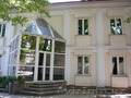 Продается дом Мирзо-Улукбекский район, Дагестанская, рядом м.Горького. Участок 1 - Изображение #9, Объявление #1398539