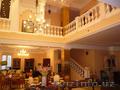 Продается дом Мирзо-Улукбекский район, Дагестанская, рядом м.Горького. Участок 1 - Изображение #2, Объявление #1398539