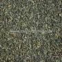 оптом продажа китайский зеленый чай в Узбекистане