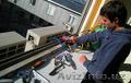 Чиллеры-Заправка , ремонт, чистка