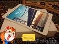 Продам IPad Air 32GB Wifi 4G sim! Своя идеальном сост. пол. комплект