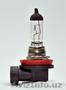 Автомобильные лампы 12 v, 24v, стоп синал, головной свет фар - Изображение #7, Объявление #1411125