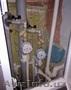 VIP Электромонтаж, отопление, сантехника, ремонт под ключ в Ташкенте - Изображение #4, Объявление #1422614