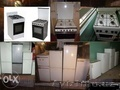 Куплю Швейные Машины, Холодильники, Газовая, -991-53-22
