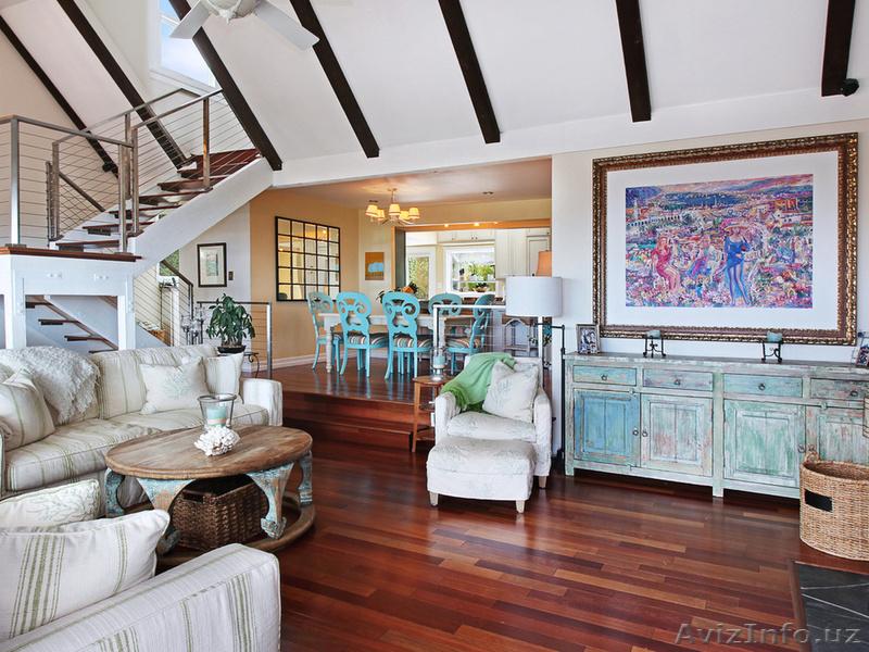 Помогу быстро продать, сдать дом, квартиру. Арсений +998 93 517-52-29, Объявление #1437248