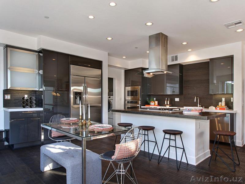 Помогу быстро продать, сдать квартиру, дом.. Арсений-, Объявление #1438024