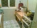 Комфортабельная Дача 2 эт кирп дом вблизи кольца Рохат