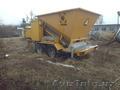 Б/у мобильный бетонный завод 10-15 м3 в час, 2013 г. - Изображение #2, Объявление #1446086
