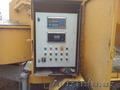 Б/у мобильный бетонный завод 10-15 м3 в час, 2013 г. - Изображение #3, Объявление #1446086