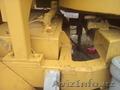 Б/у мобильный бетонный завод 10-15 м3 в час, 2013 г. - Изображение #4, Объявление #1446086